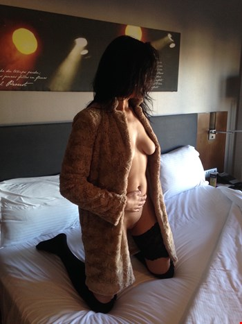 Escort Porto, Escort Porto, Raquel C | 28 year old Female escort