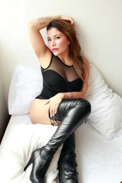 Escort Saint Julians, Escort Saint Julians, susy independet | 25 year old Female escort