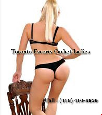 Escort Athens, Escort Athens, Toronto Escorts | 24 year old Female escort
