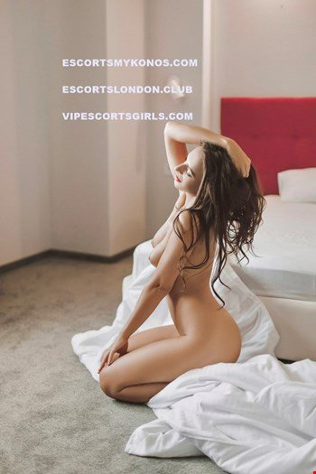 Escort Helsinki, Escort LUISA, Helsinki | 26 year old Female escort