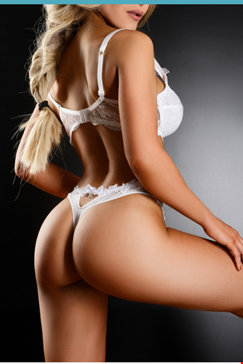 Escort Odense, Escort Odense, SONATA | 28 year old Female escort