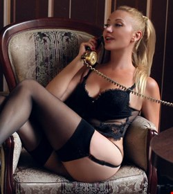 Escort Nice, Milenna, escort Nice | 31 year old Female escort