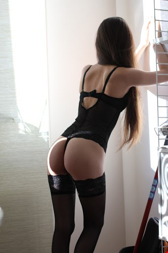Escort Helsinki, Escort Helsinki, Katie | 21 year old Female escort