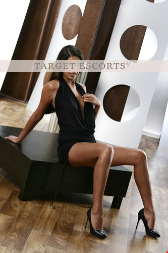 Escort Bern, Escort Jessica, Bern | 24 year old Female escort