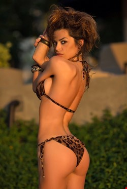 Escort Dubrovnik, CHANCE, escort Dubrovnik | 29 year old Female escort