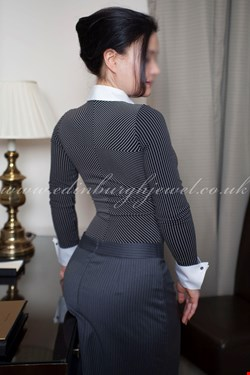 Escort Edinburgh, Escort Edinburgh, Edinburgh Jewel | 34 year old Female escort