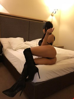 Escort Sofia, Escort Sofia, Elitsa | 25 year old Female escort