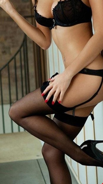 Escort Sofia, Escort Megy, Sofia | 24 year old Female escort
