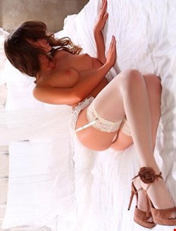Escort Sofia, Escort Sofia, ELI | 26 year old Female escort