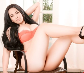 Escort Nice, BARBIE LATINA, escort Nice | 23 year old Female escort