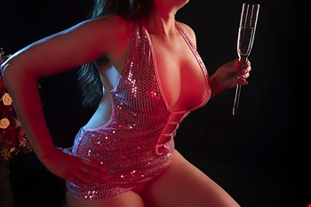 Escort Vilamoura, Patricia Dinis, escort Vilamoura | 34 year old Female escort