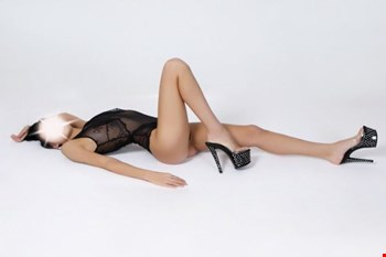 Escort Bansko, Escort , Bansko | 25 year old Female escort