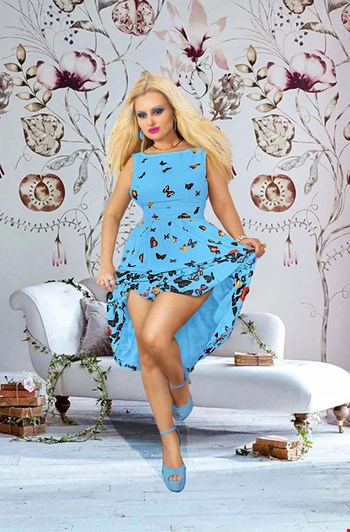 Escort Moscow, Escort Charming OLENKA, Moscow | 33 year old Female escort