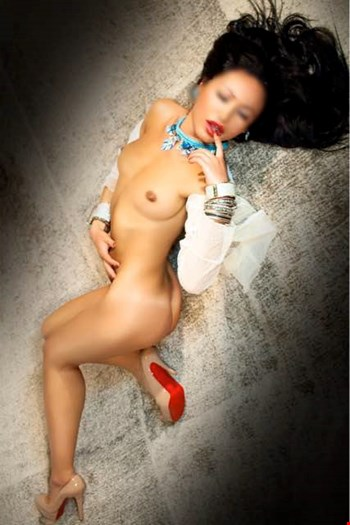 Escort Rome, Escort Rome, Maya | 29 year old Female escort