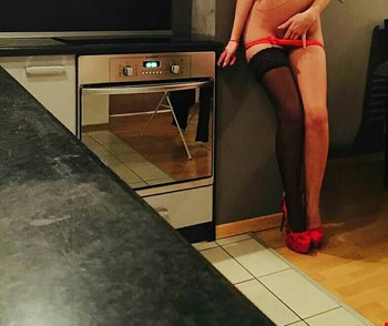 Escort Sofia, Melisa, escort Sofia | 23 year old Female escort