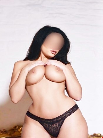 Escort Vienna, Escort Vienna, Sofia Renard | 24 year old Female escort