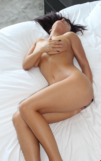 Escort Amsterdam, Escort Amsterdam, Daria91 | 24 year old Female escort