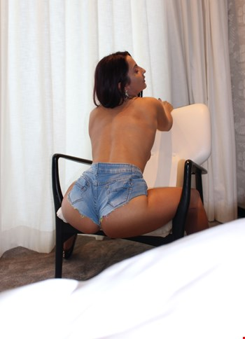 Escort Amsterdam, Escort Daria91, Amsterdam | 24 year old Female escort