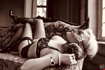 Escort Brussels, Escort Diana, Brussels | 38 year old Female escort