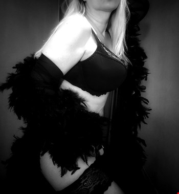 Escort Oslo, Escort Valentina GFE, Oslo | 32 year old Female escort