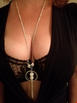 Escort Grenoble, Escort Grenoble, Lola Jadore | 39 year old Female escort