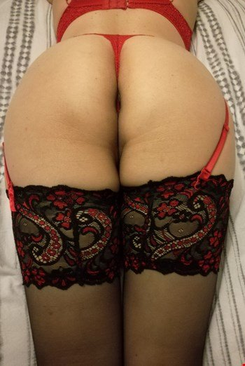 Escort Grenoble, Escort Lola Jadore, Grenoble | 41 year old Female escort