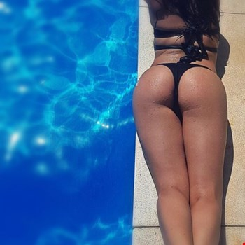 Escort Marbella, Escort Carla, Marbella | 22 year old Female escort