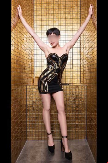 Escort Berlin, Escort Isabella, Berlin | 29 year old Female escort