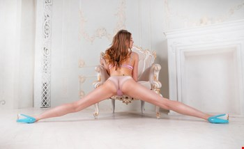 Escort Saint Petersburg, Escort Saint Petersburg, your luck | 19 year old Female escort