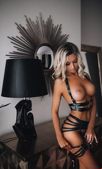 Escort Bologna, Escort Bologna, Dolores | 26 year old Female escort
