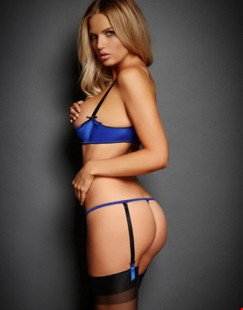 Escort Moscow, Escort VeraElite MOSCOW Girlfriend experience, Moscow | 29 year old Female escort