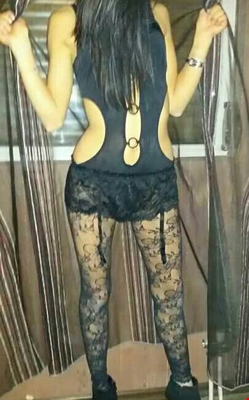 Escort Sofia, Escort Sofia, Stanislava | 23 year old Female escort
