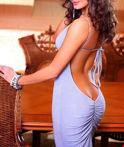 Escort Riga, Escort Riga, ANETTA | 27 year old Female escort