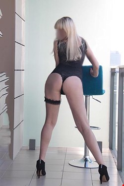 Escort Warsaw, Paulinka Poland Escorts Warsaw, escort Warsaw | 24 year old Female escort