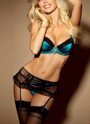 Escort Basel, Escort Goda, Basel | 26 year old Female escort