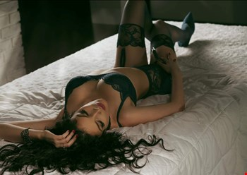 Escort Paris, Escort Paris, Nata | 23 year old Female escort