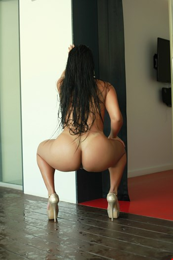 Escort Lisbon, Escort Elizabeth more, Lisbon | 27 year old Female escort