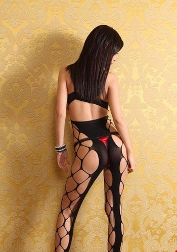 Escort Sofia, Maria magdalena, escort Sofia | 23 year old Female escort
