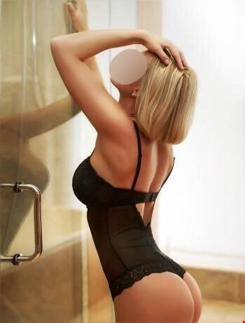Escort Antwerp, Escort Antwerp, Nadia High Class escort | 36 year old Female escort