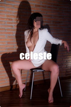Escort Verona, Escort Verona, celeste | 30 year old Female escort