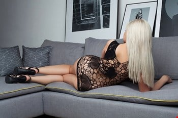 Escort Moscow, Escort Moscow, Bella | 26 year old Female escort