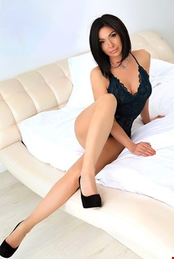 Escort Milan, Escort Milan, Paula | 25 year old Female escort