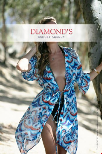 Escort Zurich, Escort Zurich, VIP Escort Lisa Diamond Escort Zurich | 26 year old Female escort