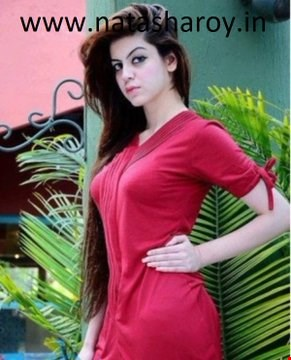 Escort Hyderabad, Escort Natasha Roy, Hyderabad | 22 year old Female escort