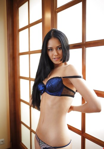 Escort Moscow, Escort Polina, Moscow | 22 year old Female escort