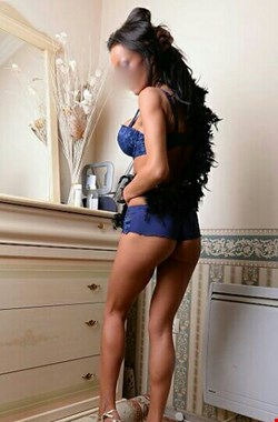 Escort Sofia, Kamelia VIP, escort Sofia | 23 year old Female escort