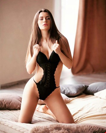 Escort Minsk, Victoria, escort Minsk | 20 year old Female escort