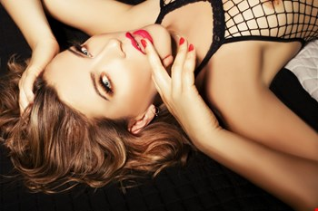 Escort Luxembourg, Escort Luna, Luxembourg | 29 year old Female escort