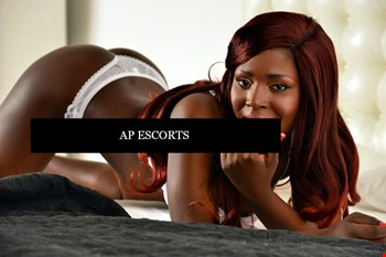 Escort Nigeria, Escort Fabiola, Nigeria | 21 year old Female escort