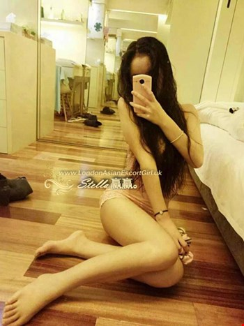 Escort London, Escort Stella, London | 21 year old Female escort